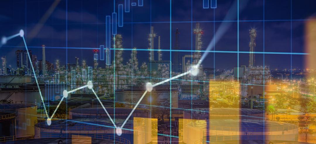Economic Engineering Update | November 2020