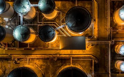 Minimizing Jet Fuel Production in an Existing Refinery