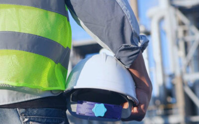 Transforming Safety Culture from a Program to an Organizational Principle